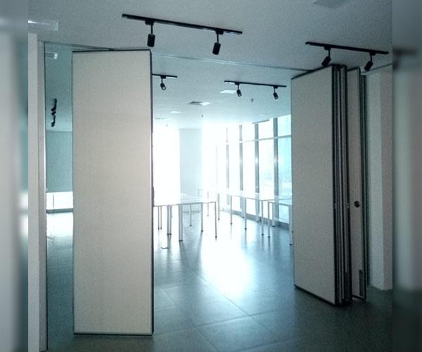 gallery-borneo-partisi-lipat-20