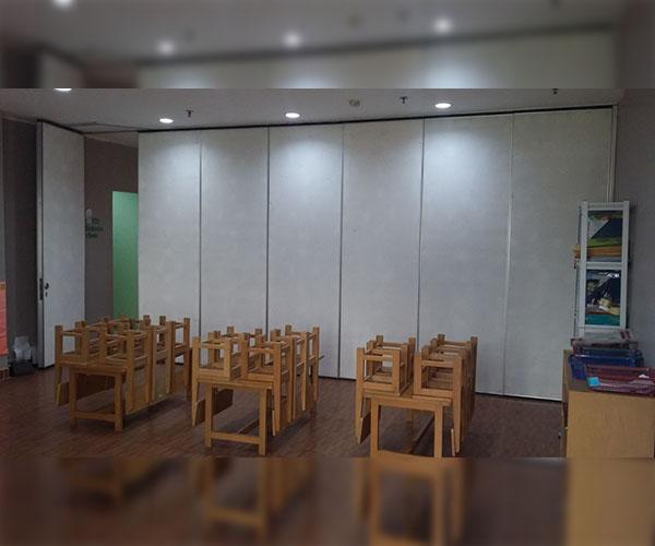 gallery-borneo-partisi-lipat-42